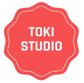 Toki Studio